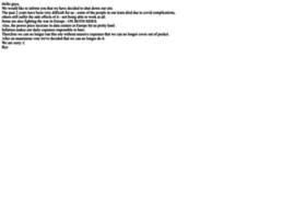Rarbgprx.org thumbnail
