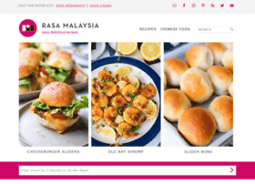 Rasamalaysia.com thumbnail
