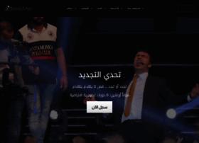 Rashad.com.sa thumbnail