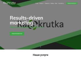Raskrutka24.com.ua thumbnail