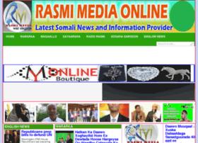 Rasmimedia.net thumbnail
