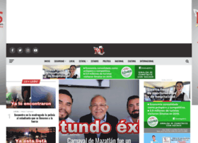 Rasnoticias.mx thumbnail