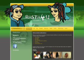 Rasta4u.cz thumbnail