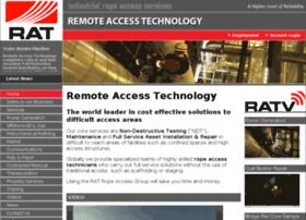 Rat.ca thumbnail