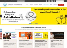 Ratnanidhi.in thumbnail
