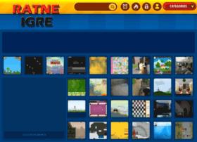 Ratneigre.info thumbnail