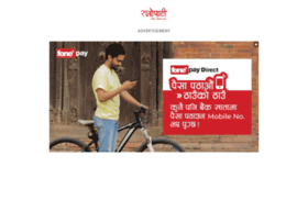 Ratopati Com At Wi News From Nepal Home Ratopati Ratopati is a news website that is run by discovery news network based in kathmandu, nepal. ratopati com at wi news from nepal