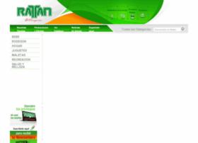 Rattanmargarita.net.ve thumbnail
