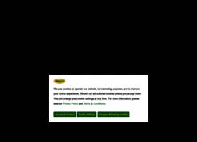 Rauch.cc thumbnail