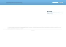 Raucherentwoehnung-hypnose-cd.de thumbnail