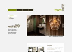 Raumideen.info thumbnail