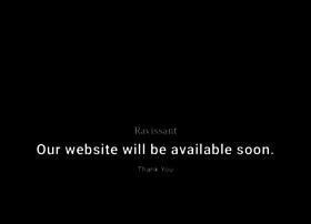 Ravissant.in thumbnail