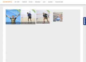 Ravsport.pl thumbnail