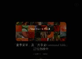 Raw.com.tw thumbnail