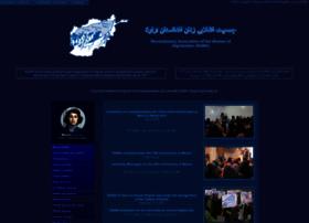 Rawa.org thumbnail