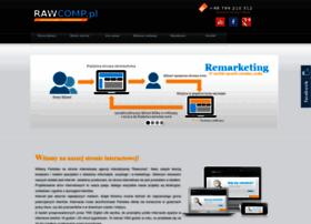 Rawcomp.pl thumbnail