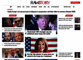 Rawstory.com thumbnail