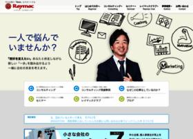 Raymac.jp thumbnail