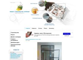 Razberum.ru thumbnail