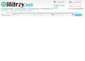 Razdwatrzy.net thumbnail