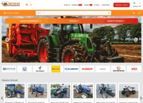 Razvilka.com.ua thumbnail