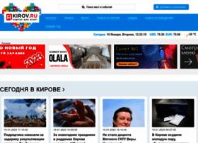 Razvlekis-kirov.ru thumbnail