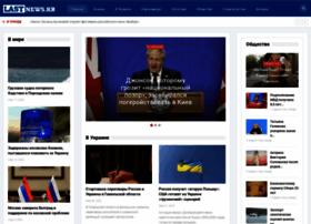 Razzzve.ru thumbnail
