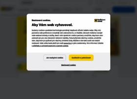 Rb.cz thumbnail