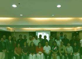 Rbap.org thumbnail