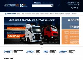 Rbauto.ru thumbnail