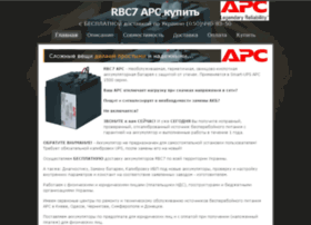 Rbc7.com.ua thumbnail