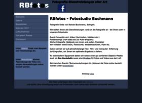 Rbfotos.de thumbnail