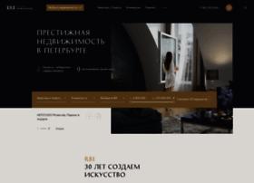 Rbi.ru thumbnail