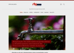 Rbj.com.br thumbnail