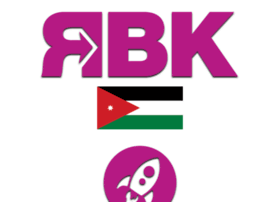 Rbk.org thumbnail