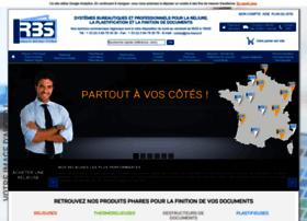 Rbs-france.fr thumbnail