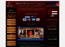 Rbwins.com thumbnail