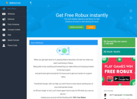 Rbx Boost Free Robux Rbxboost Com At Wi Rbxboost Get Free Robux Online