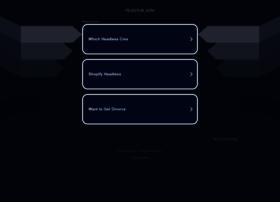 Rbxtrick.site thumbnail