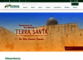 Rccbrasil.org.br thumbnail