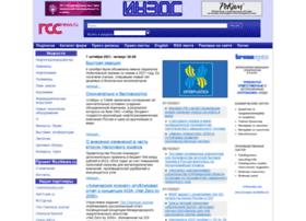 Rccnews.ru thumbnail