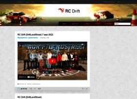 Rcdrift.ru thumbnail