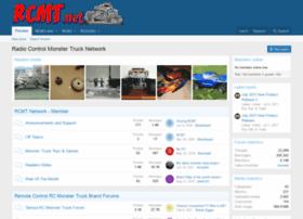 Rcmt.net thumbnail