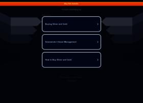 Rcoin-money.ru thumbnail