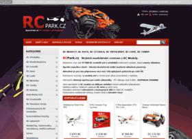 Rcpark.cz thumbnail