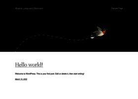 Rcretirement.com thumbnail