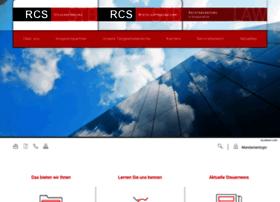 Rcs-steuerberatung.info thumbnail