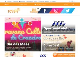 Rcvale.com.br thumbnail