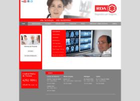 Rda.com.ar thumbnail