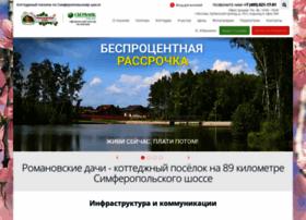 Rdachi.ru thumbnail